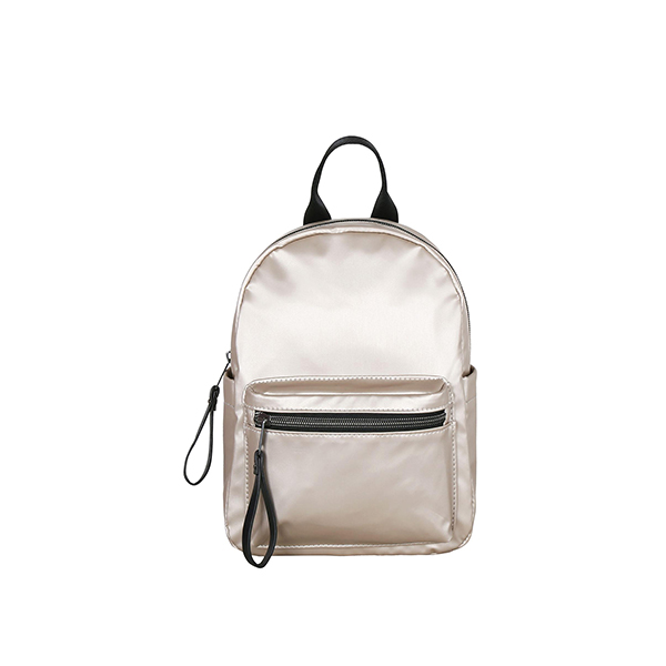 Super Lowest Price Wholesale Backpack -