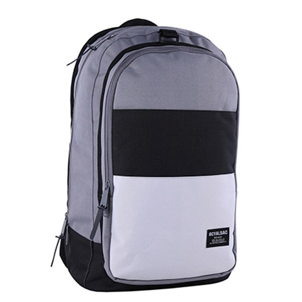 OEM/ODM Manufacturer Travel Backpack Manufacture -