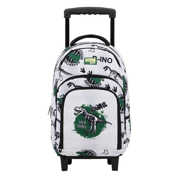 S4070 TROLLY BACKPACK
