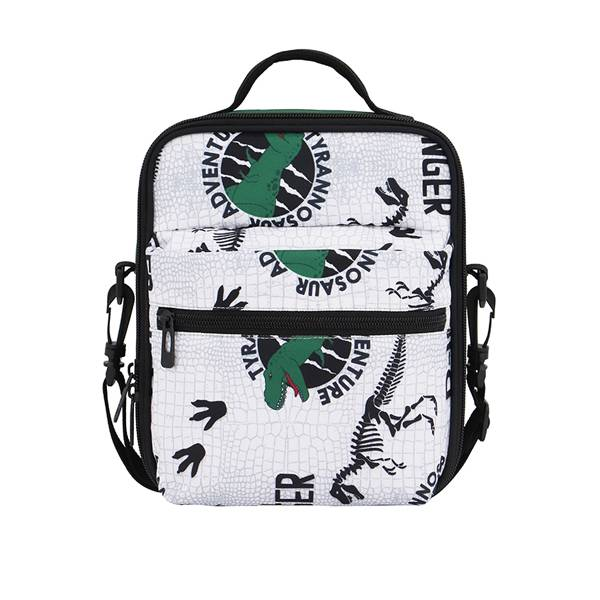 S4074 LUNCH BAG
