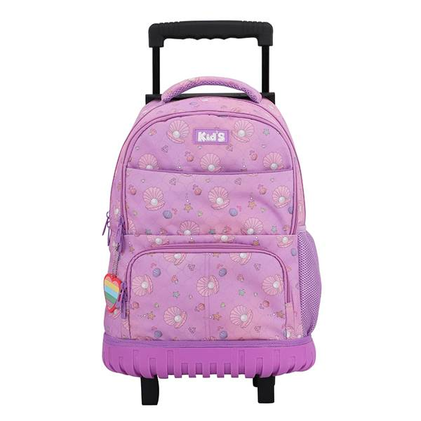 S4075 TROLLY BACKPACK