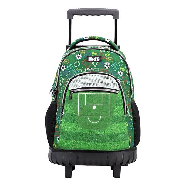S4080 TROLLY BACKPACK