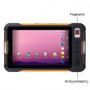 http://www.ruggedi.com/2019-new-industrial-tablet-support-biometric-fingerprint-scanner.html