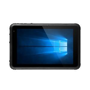 windows mobile handheld devices 8inch optional Windows/Android OS pc touch panel