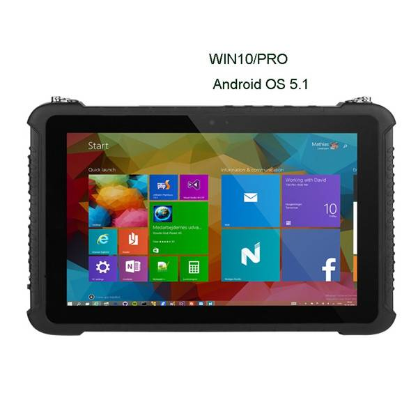 /hot-sale-ruggedized-windows-10-tablet-10-inch-rugged-tablet-price-is-competitive.html