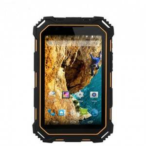 rugged 7inch tablet PC mei NFC waterdicht snelle levertiid S933L
