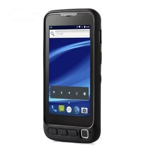 V700 Octacore FCC Certified Rugged Mobile Computing PDA with Android 10.0