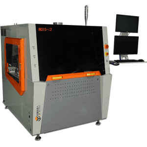 Big discounting Copper Soldering Machine -