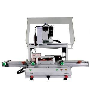 Discount wholesale Insulated Panel Machine -