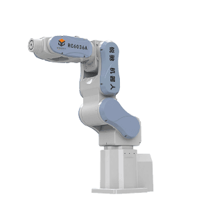 China Cheap price Automatic Glue Dispensing Machine -