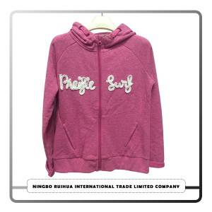C girls coat 19