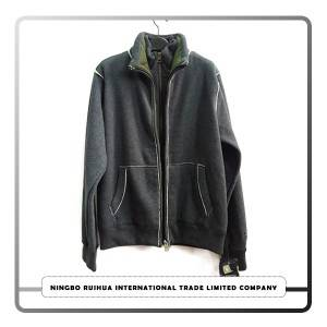 M zipper coat 4