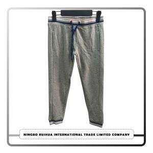 Factory wholesale China Clothing Wholesale - C boys pants 5 – RuiHua