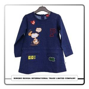 C girls coat 1