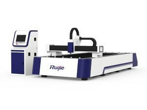 professional factory for Tube Cutting Machine For Fire Control Industry - RJ1330A Standard Sheet Metal Cutting Machine – Ruijie