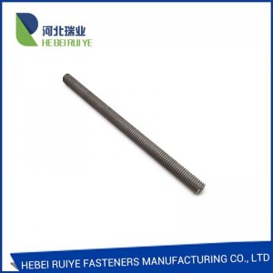 Threaded Rod/Stud Bolt DIN975
