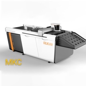 Automatic-Cutting-Machine-MKC0806-for-Sticker