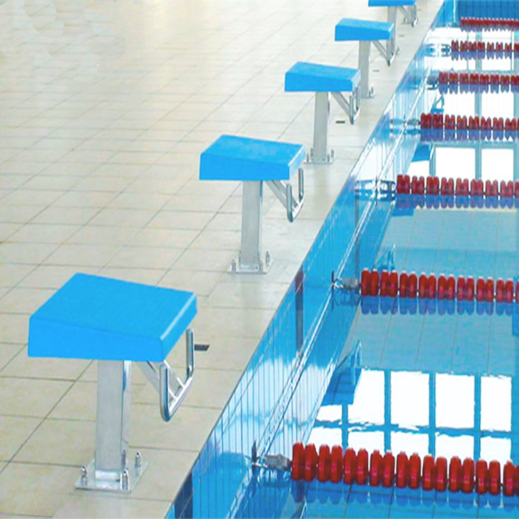 Swimming Pool Starting Block Suppliers & Factory | China ...