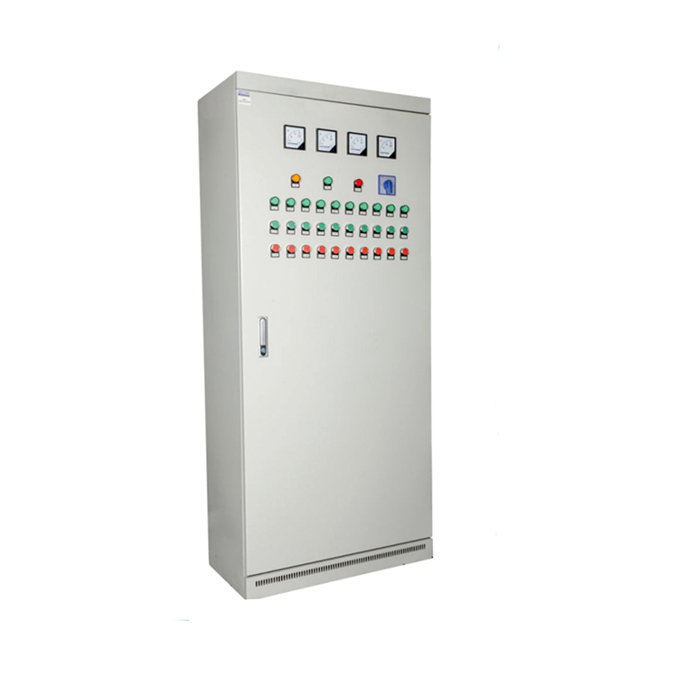 2019 wholesale Swimming Pool Automatic Electric Water Level Controller