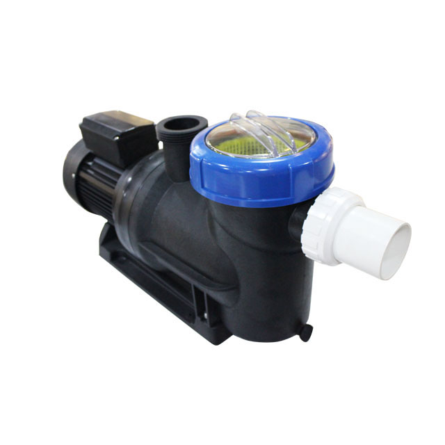 Hot sale Water Pump For Swimming Pool -