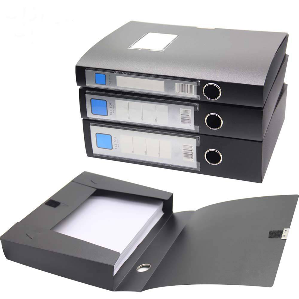 OEM/ODM China Fireproof Expanding File Folder -