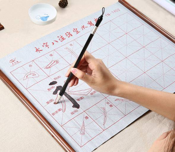 100% Original Waterproof DuPont Paper Bag -