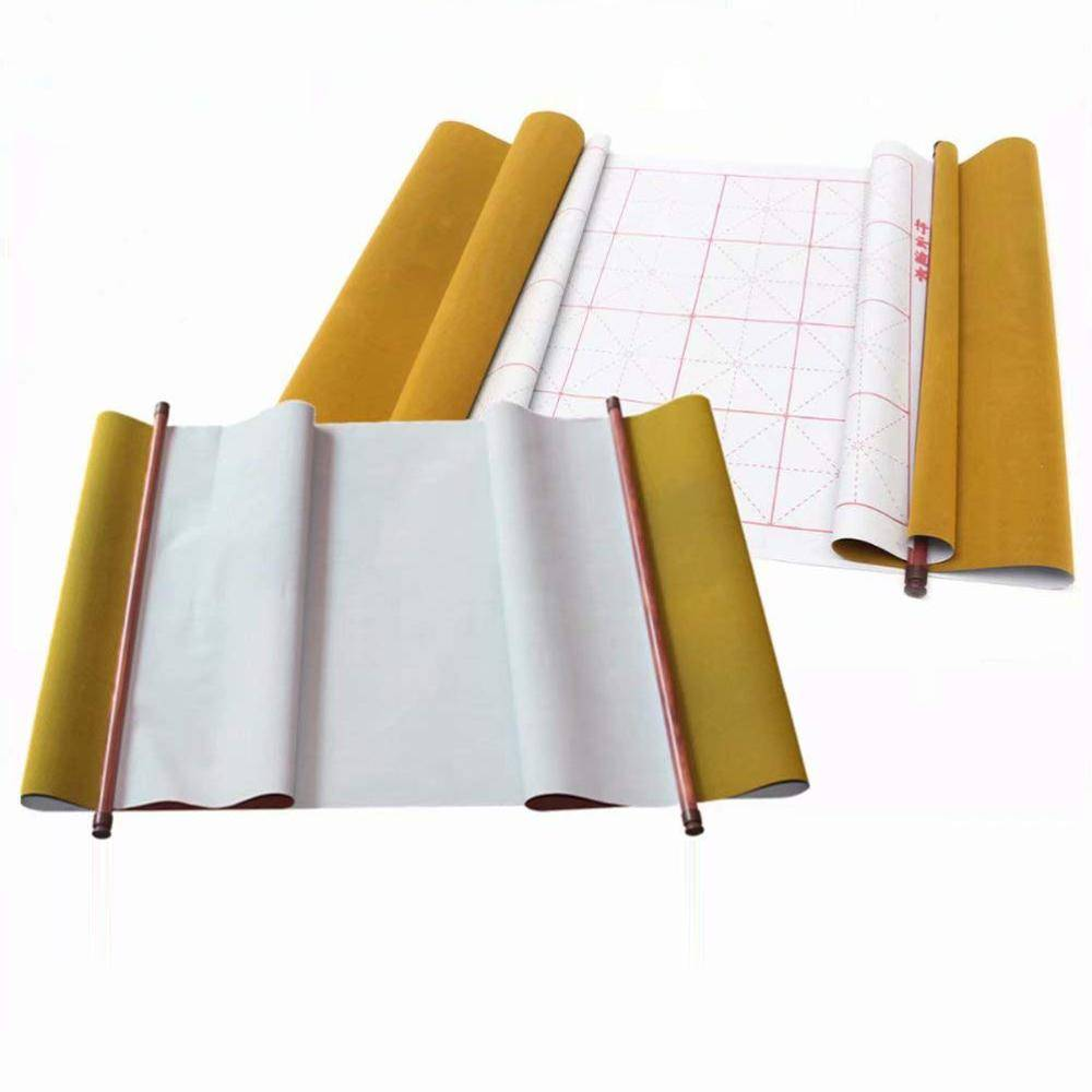 Factory selling Stationery For Student -