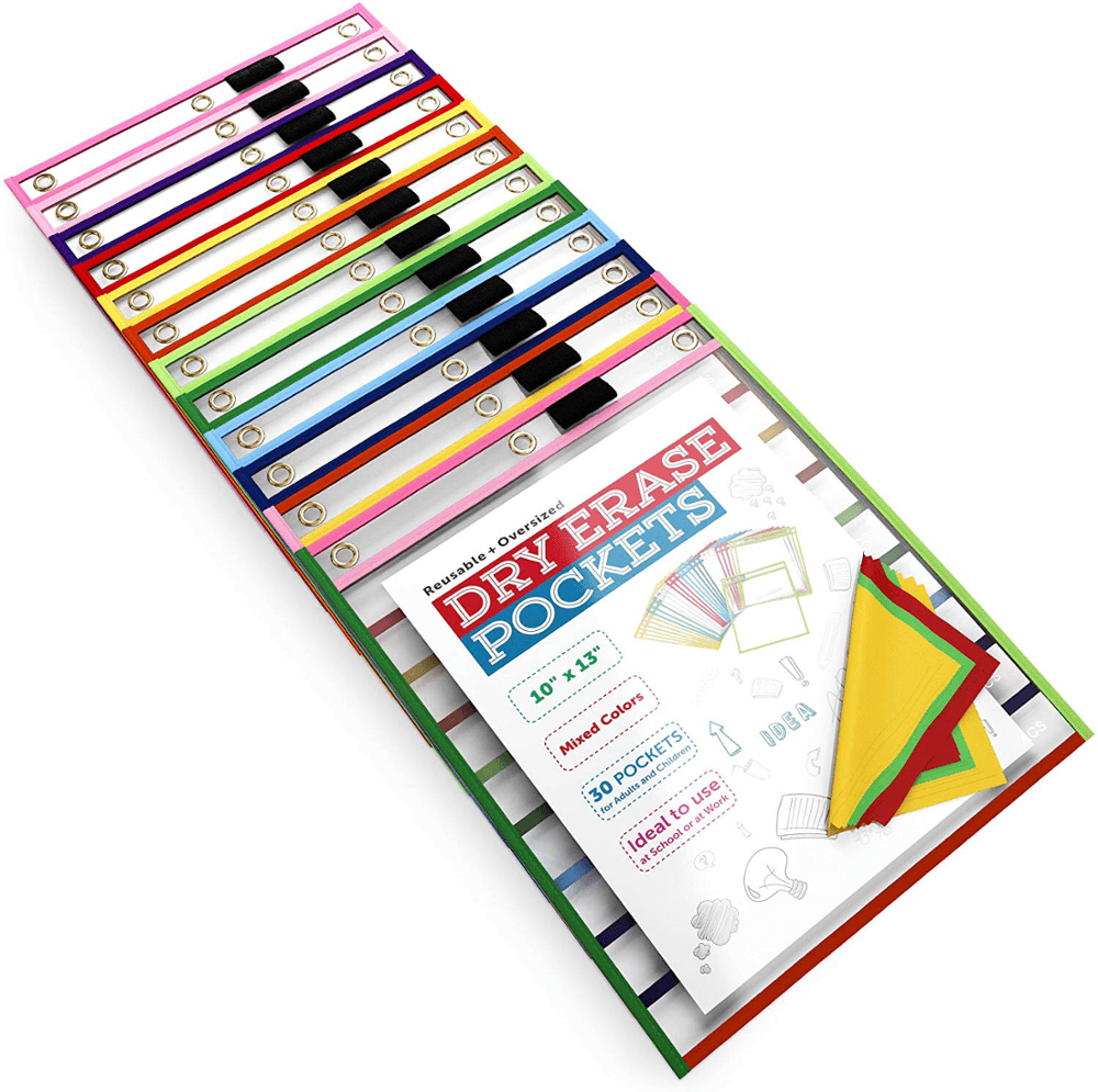 Trending Products A4/A5/A3/B5 Size 23-Ring Binder -