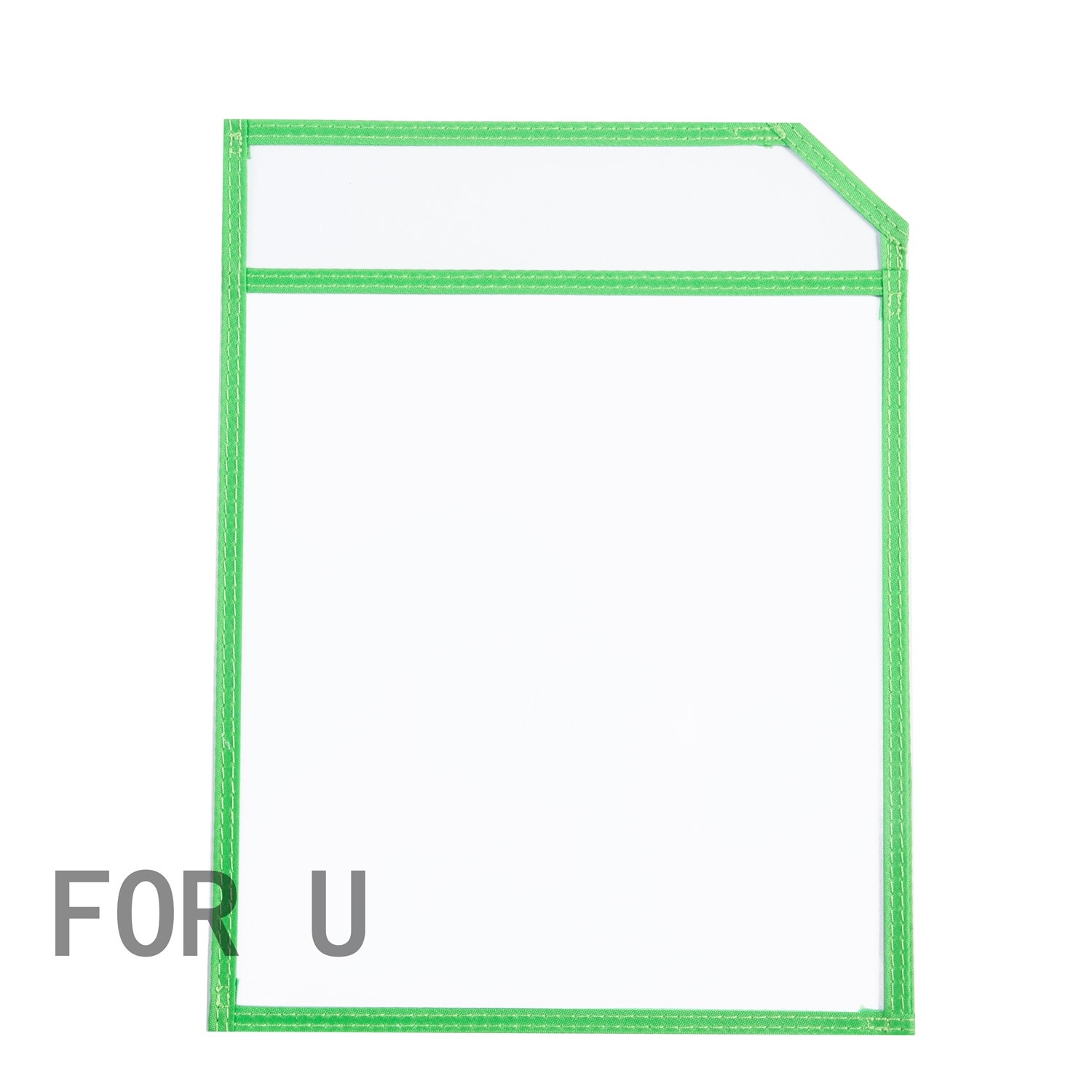 Wholesale Plastic Hand Fans -