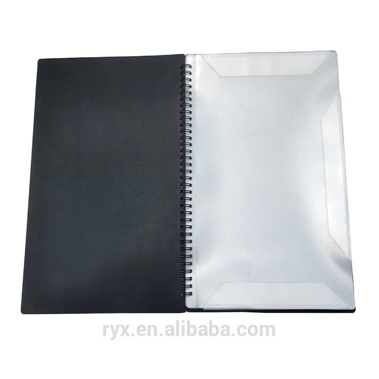 OEM Manufacturer PVC DuPont Paper Handbag -