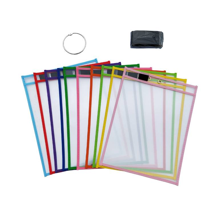 Bottom price Manila File Folder -
