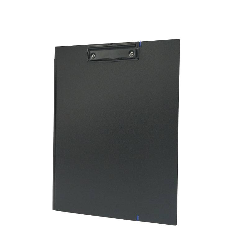 PriceList for 13 Pockets Expanding File Folder -