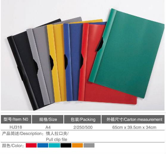 Reasonable price Reference System -