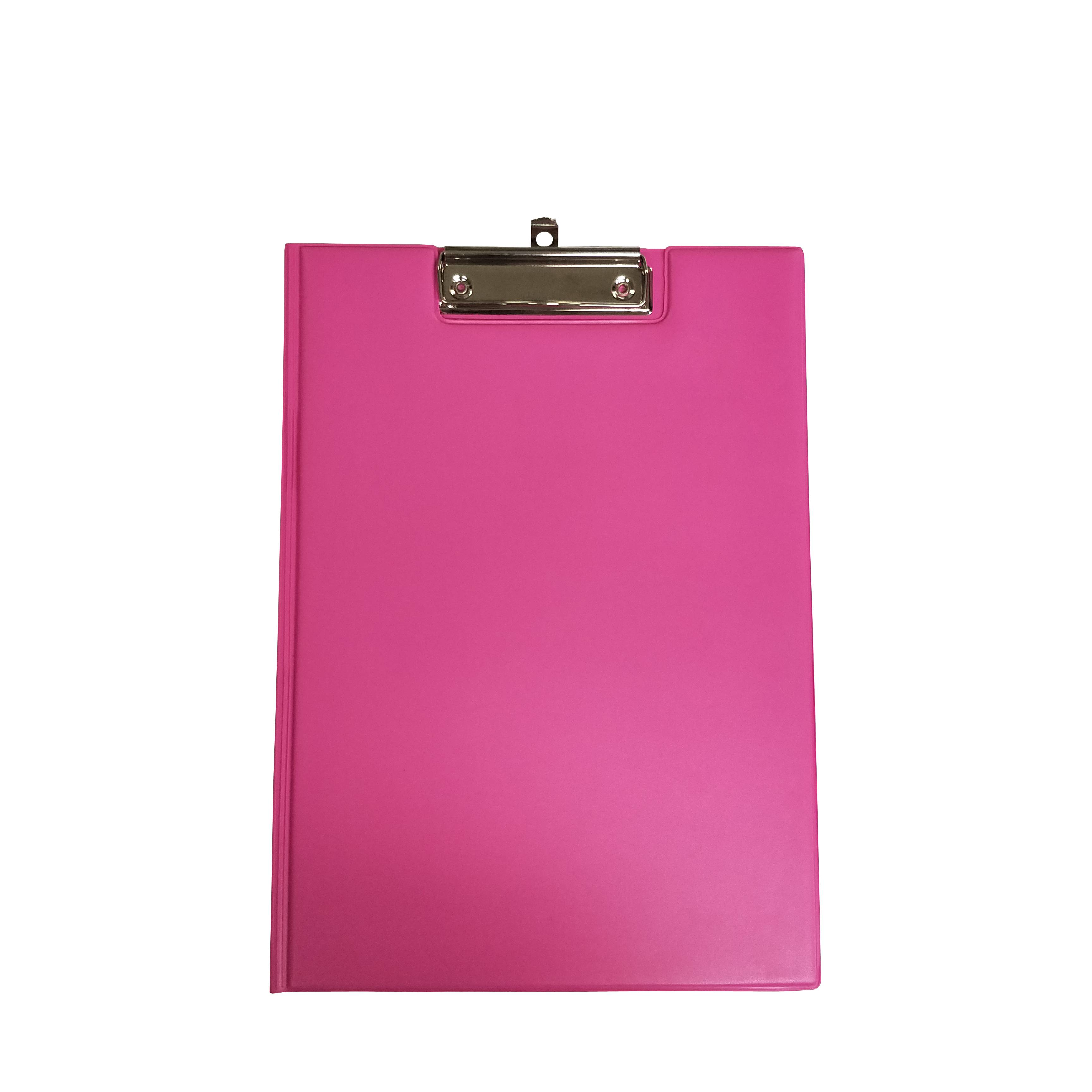 China Gold Supplier for PP Sheets from China -