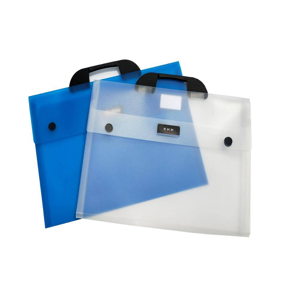 Good Wholesale Vendors A4/FC Classification File Folder -