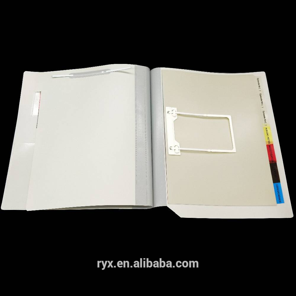 China Manufacturer for Display Book -