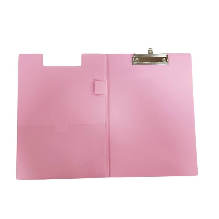 Rapid Delivery for Custom Document Bag -