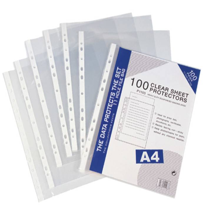 Big discounting Stationery Manufacturers & Suppliers -