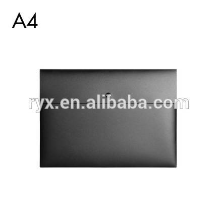 Hot sale Factory Presentation Folders -