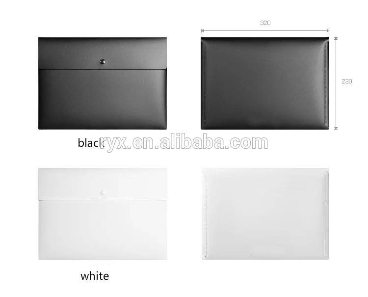 Manufacturer of Report Covers -