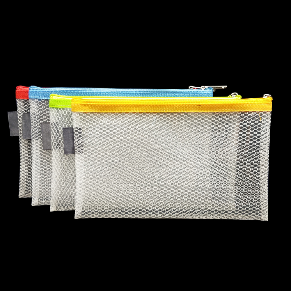 Factory directly supply Portfolio 2-pocket Office Folders -