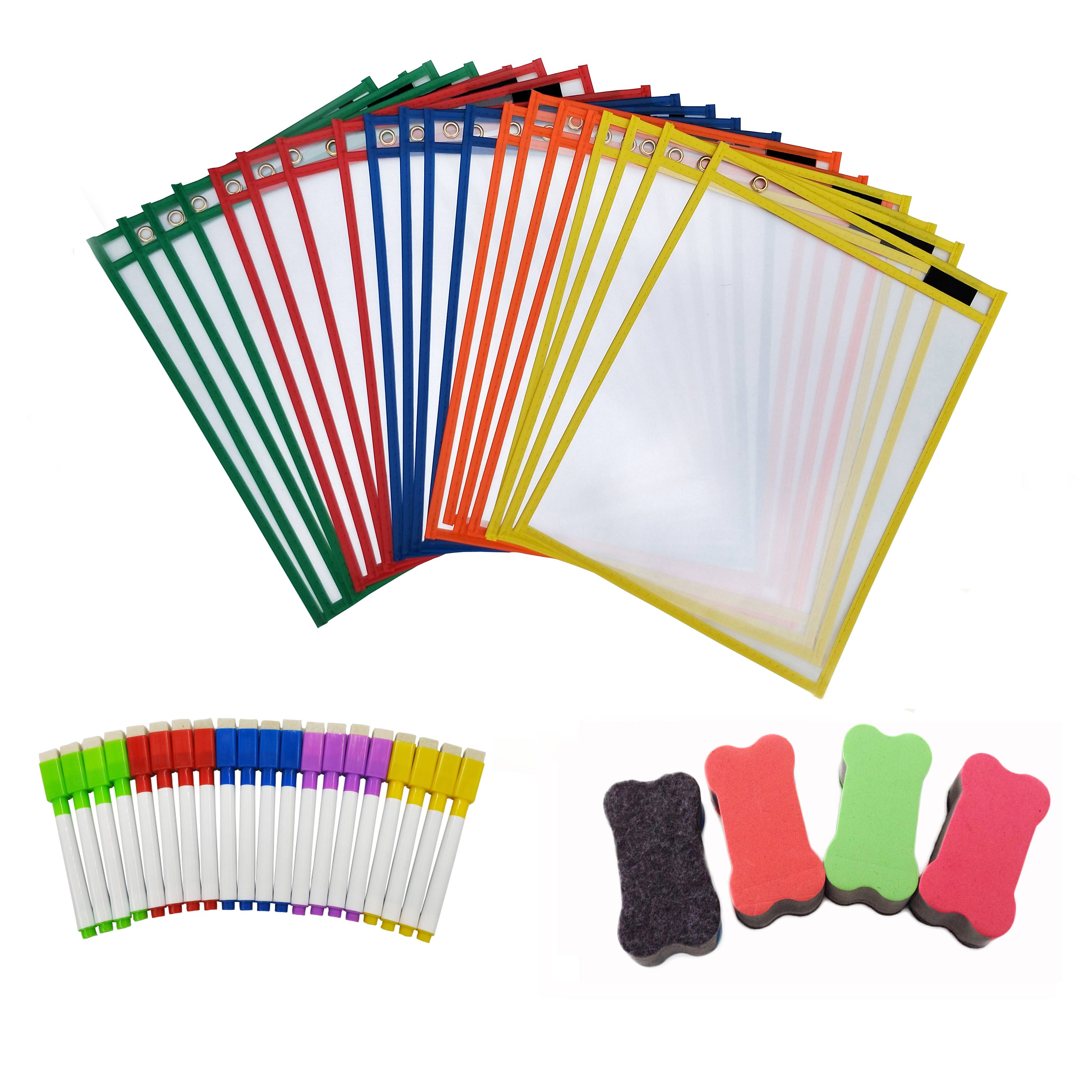 Factory wholesale DuPont Paper Handbag -