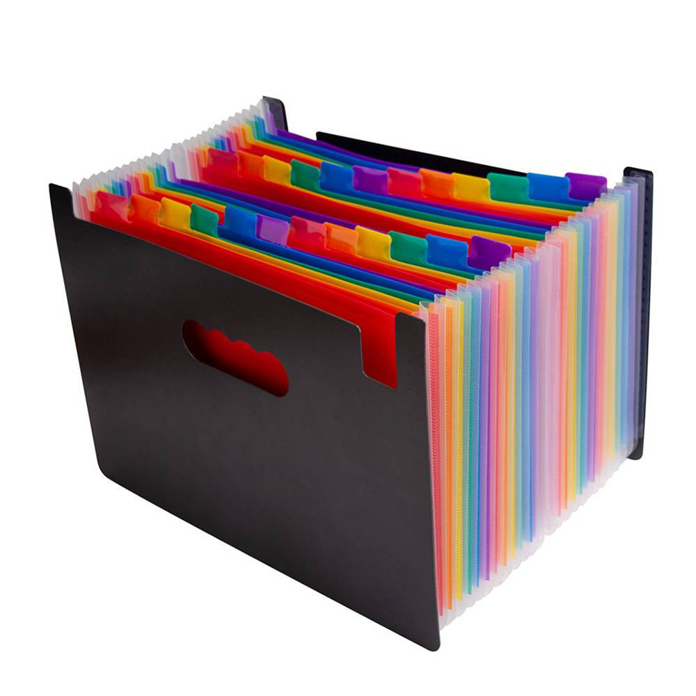 "Factory wholesale 15""X11"" Fireproof Document Bag -