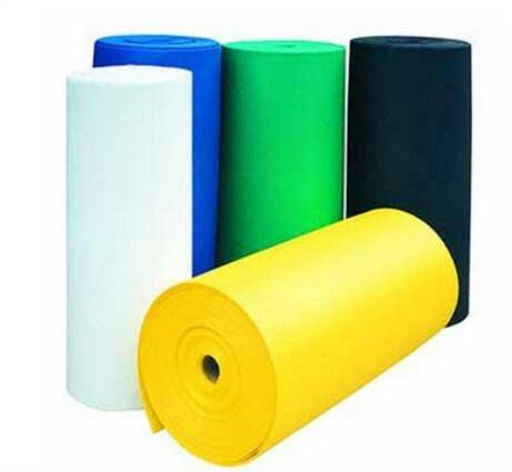 new design pp polypropylene plastic sheet for office stationary