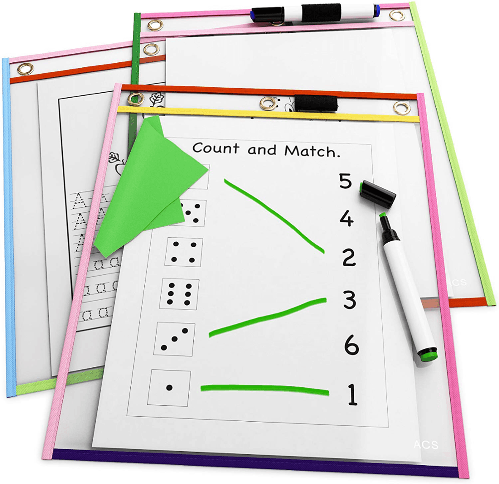 Fast delivery PP Document Bag -