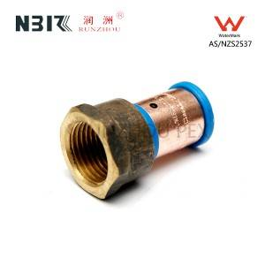 Fi Dwat Connector-01