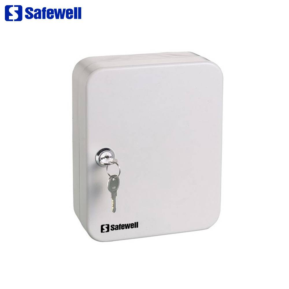 Discount Price Online Safes - Safewell 25K-48 Office Hotel Use High Quality Metal  Box – Safewell
