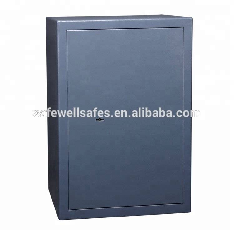Bottom price Caja Fuerte Electrónica Para Documentos Oficio - Safewell M610 Office Use Burglary Mechanical Safe – Safewell