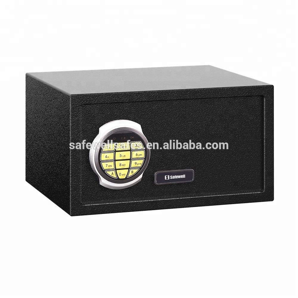 Safewell 23SO Digital Code Laptop Safe