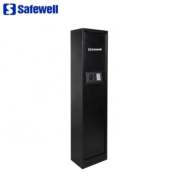 High Quality High Security Safe - Factory Cheap Gun safe – Safewell